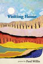 Visiting Home Book Cover